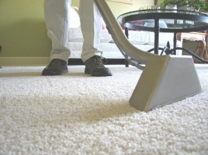 Carpet Care Moreno Valley CA  951-867-4995