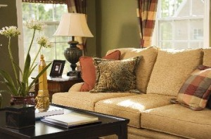 Upholstery Cleaning Moreno Valley CA  951-867-4995