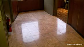 Tile & Grout Moreno Valley CA  951-867-4995