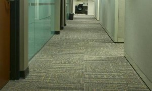 Commercial Carpet Care Moreno Valley CA  951-867-4995